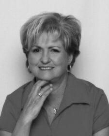 Darlene Brigadear