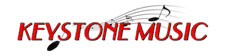 keystonemusic