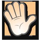 volunteer hand2