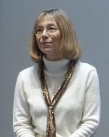 Anita-Perry-Jr-Piano