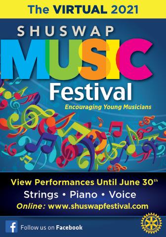 ShuswapMusicFestival-Ad 2021